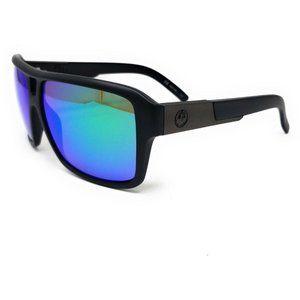 [22508-045] Dragon Alliance The Jam 2 Sunglasses